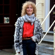 Overdose_Amsterdam-Street-Style_Fashion-Population_Winter-Sweater_Female