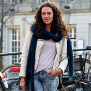 Overdose_Amsterdam-Street-Style_Fashion-Population_Curly-Hair