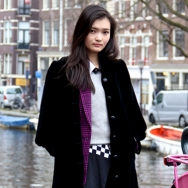 Overdose_Amsterdam-Street-Style_Fashion-Population_Pink-Detail