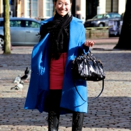 Fashion Population_Amsterdam Street Style_Bright Colors