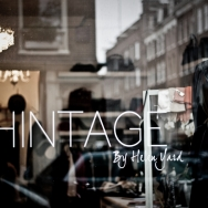 Phintage1
