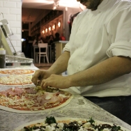 Pizza_Bakker_Chef1