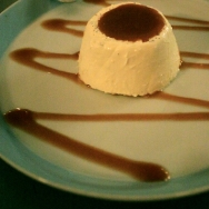 Pizza_Bakker_Pannacotta