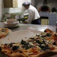 Pizza_Bakker_Pizza