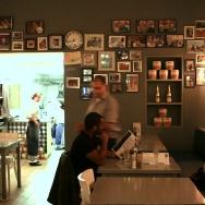 Pizza_Bakker_Restaurantarea