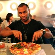 Pizza_Bakker_seasonalpizza