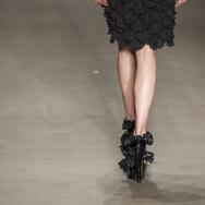 Rebecca-Ward-ss2014-Shoes