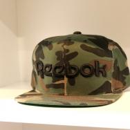 Reebok Classics Store