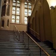 rijksmuseum11