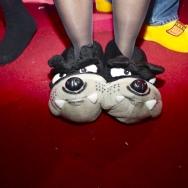 shoeless005