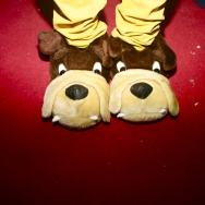 shoeless009