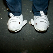 shoeless010