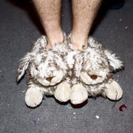 shoeless014