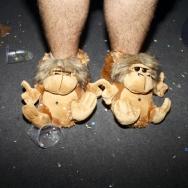 shoeless016