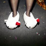 shoeless018