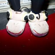 shoeless020