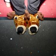 shoeless022
