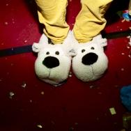 shoeless026