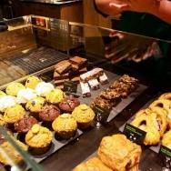 Starbucks conceptstore