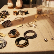 The Collector Concept Store_jewellery
