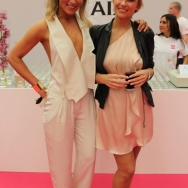 The Fashion Lisst VIP Charity Event