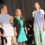 greenfashion-6