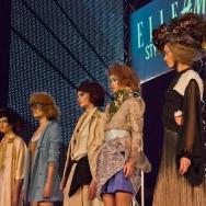 Elle Style Awards- Dineke