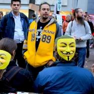 UGC_masks