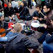 UGC_musicians