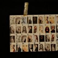 Individuals models