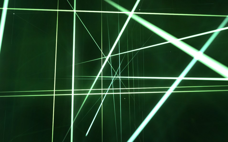 Discover the future of electronic music and visual performances at Fiber Festival