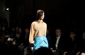 Amsterdam International Fashion Week Day 2 – Roparosa & Bravoure