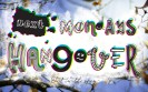 Overdose.am presents a festival: Next Monday's Hangover - Out in the open