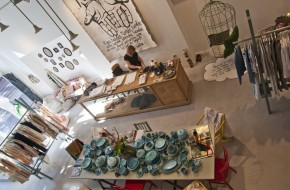 Concept store Sukha is all about life-joy and making life joyful