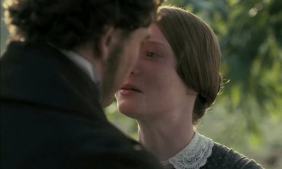 Filmfetish Friday: Jane Eyre, De Bende van Oss, Small Town Murder Songs