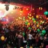 Smirnoff exchanges Amsterdam's nightlife with New York's