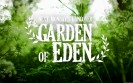 Next Monday's Hangover's next edition is rewriting the Garden of Eden myth