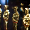 It's Oscar time at Pathé de Munt and De Balie!