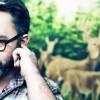 Next Monday's Hangover: CookieClub, De Nachtdivisie, Edu Imbernon, Drukpers & Koekoek 3D
