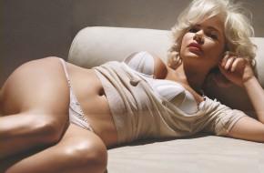 Filmfetish Friday: My week with Marilyn, The Inbetweeners, Le Havre
