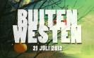 Next Monday's Hangover presents: Buiten Westen, a new music festival in Westerpark