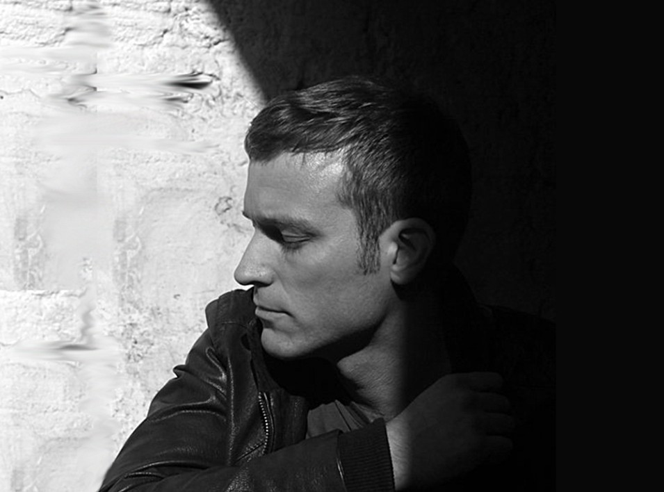 Guest of honour: Ben Klock about his crazy weekends and breakfast meditation