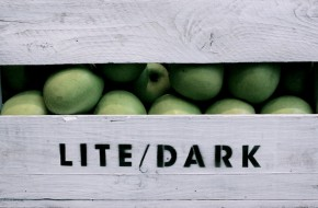 Boost your lifestyle at Lite/Dark