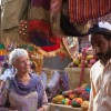 Filmfetish Friday: The Best Exotic Marigold Hotel, Hemel, Haywire