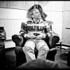 Mixtape Monday: Summersault by Rauwkost