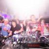 Electronation calls it quits after 10 years of non-stop partying