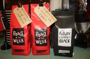 Best of both worlds at KOKO Coffee & Design