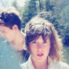 Go see Purity Ring's ghostly electropop at Trouw tomorrow evening
