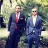 Mixtape Monday: Get Backstage by Beesmunt Soundsystem