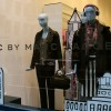 Satisfy your shopping cravings at Marc by Marc Jacobs